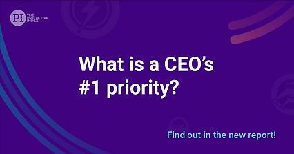 CEO_Report_Trivia_5.PNG