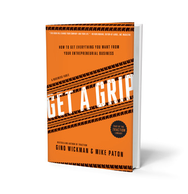 Free Chapter Download