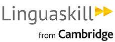 We_Proudly_Administer_Linguaskill_Logo_RGB_edited.jpg
