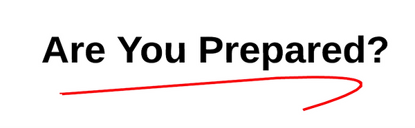 Are you Prepared.png