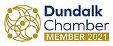 dundalk-chamber-member-2021.jpg
