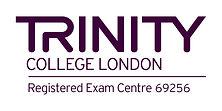 Trinity_Centre_69256.jfif