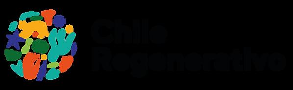 Logo_ChileRegenerativo.png