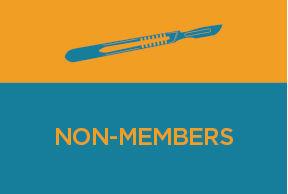 Non-members, Retirees