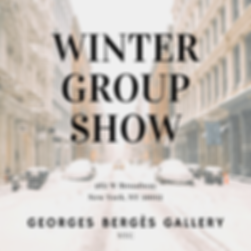 Winter Group - 2020 (3).png