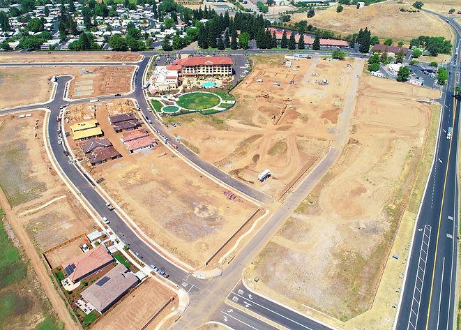 Rancho Murieta Aerial_edited.jpg