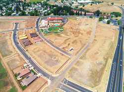 Rancho Murieta Aerial_edited