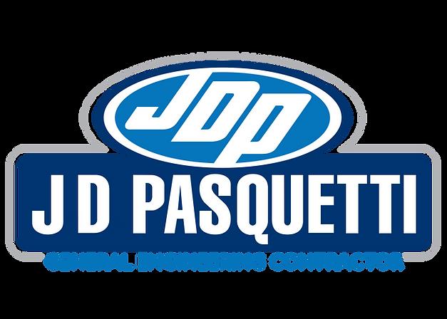 J D Pasquetti Logo.png