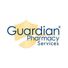 guardianServices.jpg