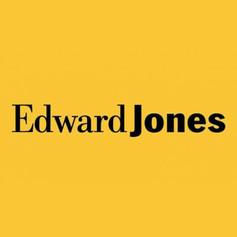 edJones.jpg