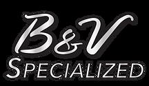 bandvSpecializedLogoMetalic.png
