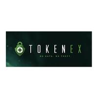 TOKENEX