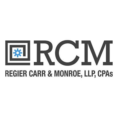 rcmCPAs.jpg
