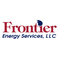 frontierEnergy.jpg