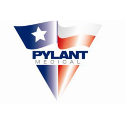 pylantMedical.jpg