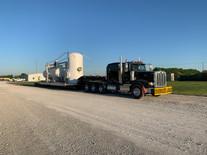 80000 Process Skid Texas.jpg