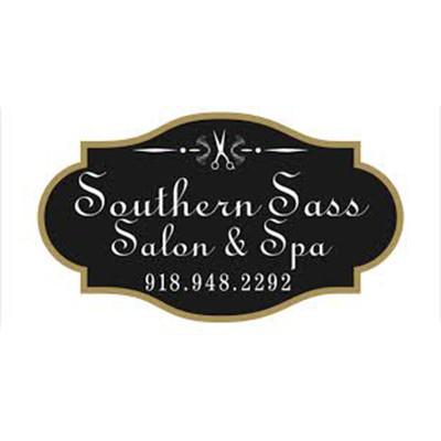 southernSass.jpg