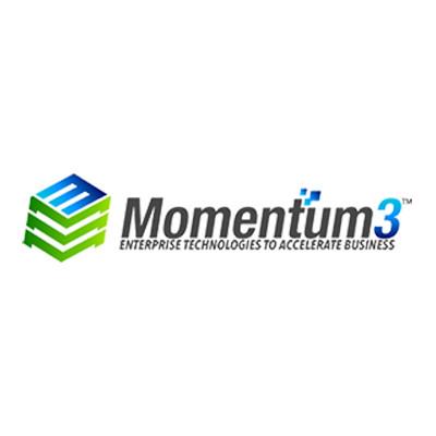 momentum3.jpg