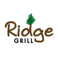 Ridge Grill