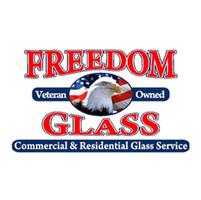 freedomGlass.jpg