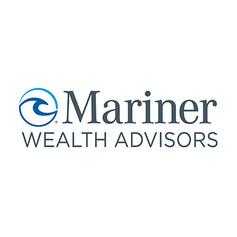 Mariner Wealth Advisors