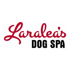 Laralea's Dog Spa