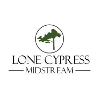 loneCypress.jpg