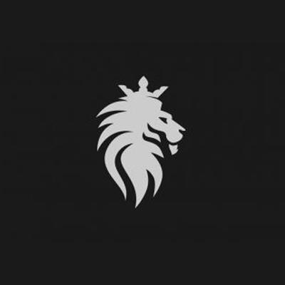 kingsHall.jpg