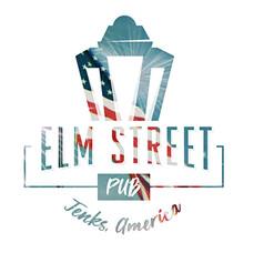 Elm Street Pub