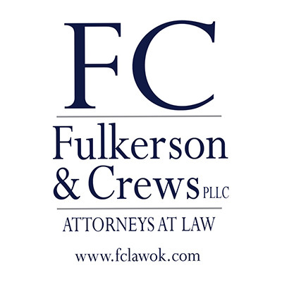 Fulkerson & Crews