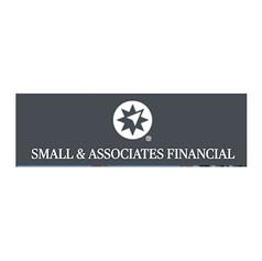 Small & Associates Financial