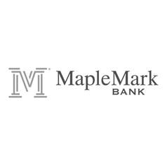 mapleMarkBank.jpg