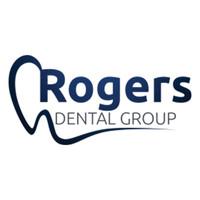 Rogers Dental Group