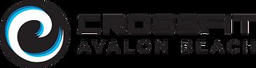 CrossFit-Logo-Landscape.png