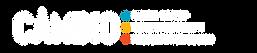 Cambio_Logo_Dişi