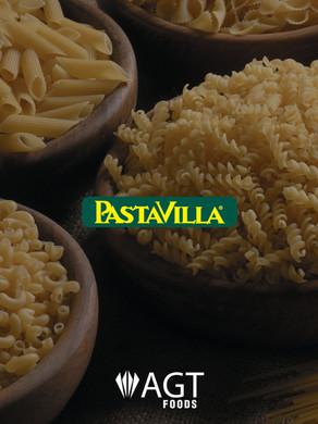 Presentation_Logo_SliderPastavilla.jpg