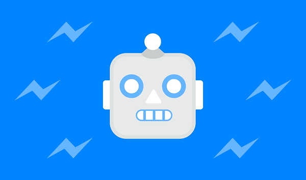 Facebook-Messenger-Bot-01.png
