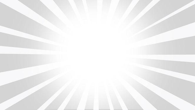 xDrive Masaüstü Reklam Filmi Ajansı