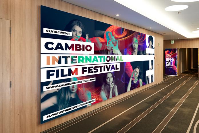 Cambio International Film Festival