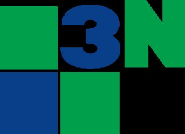 3n.png