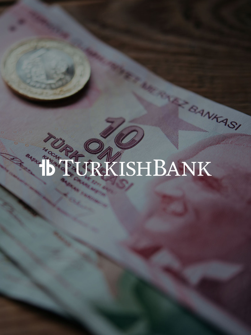 Sunum_Logo_Slider-turkishbank.jpg