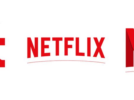 Netflix üretimi: NetflixSans