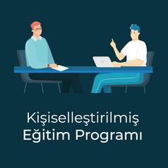 Customize Presentation Techniques & Design Training