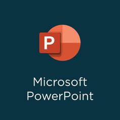 PowerPoint Sunum Teknikleri Eğitimi