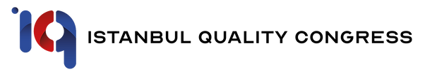istanbul quality congress logo
