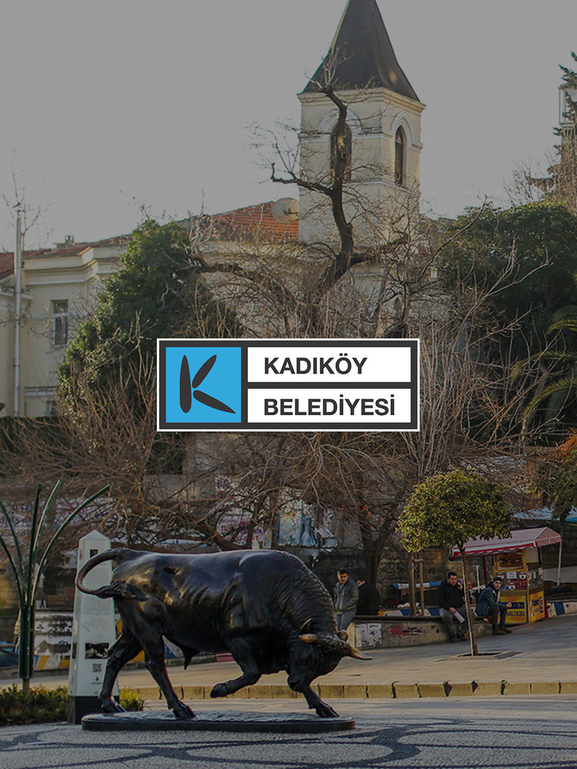 Sunum_Logo_Slider-kadikoy.jpg