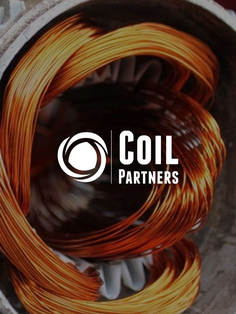 Coil Partners