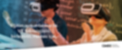 4Cambio_banners.png