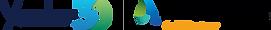 Yazılım3D_Logo.png