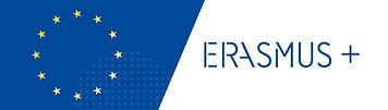 Erasmus-_SL_home_slider-1200x342.jpg